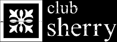 川崎キャバクラ〔club sherry/クラブ シェリー〕